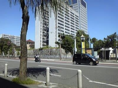静岡Deランチ