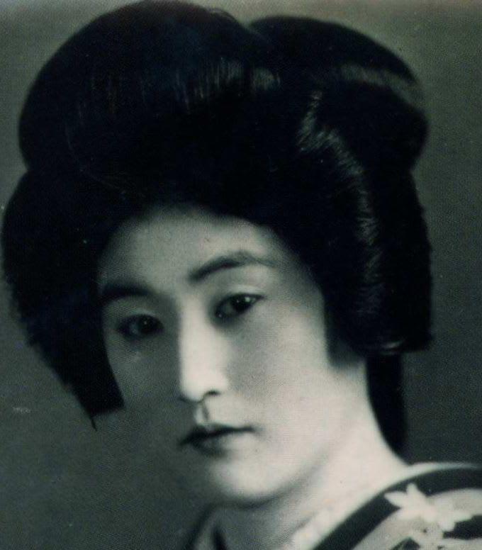 赤坂小梅の画像 p1_16