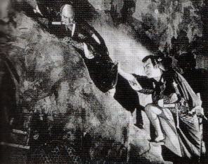 市川右太衛門の画像 p1_4