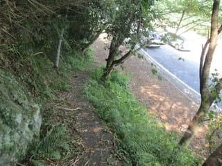 http://blogimg.goo.ne.jp/user_image/5b/06/7867dcbcf9feff23b3537707e74ed33c.jpg