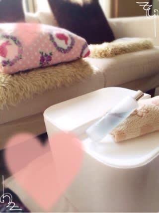 himmel_aura-soma