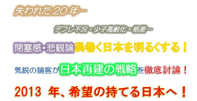 村上祐子 (テレビ朝日)の画像 p1_4