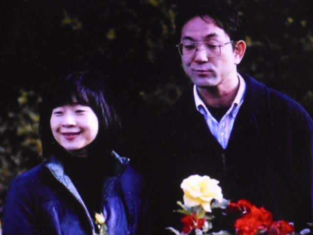 11年半、子どもが授からずとも、\u201d女帝\u201d雅子にアタマが上がらないままの甲斐性無し皇太子と違い、かつては外野席から、1日も早くやれ!造れ!などと、ヤイノヤイノ言