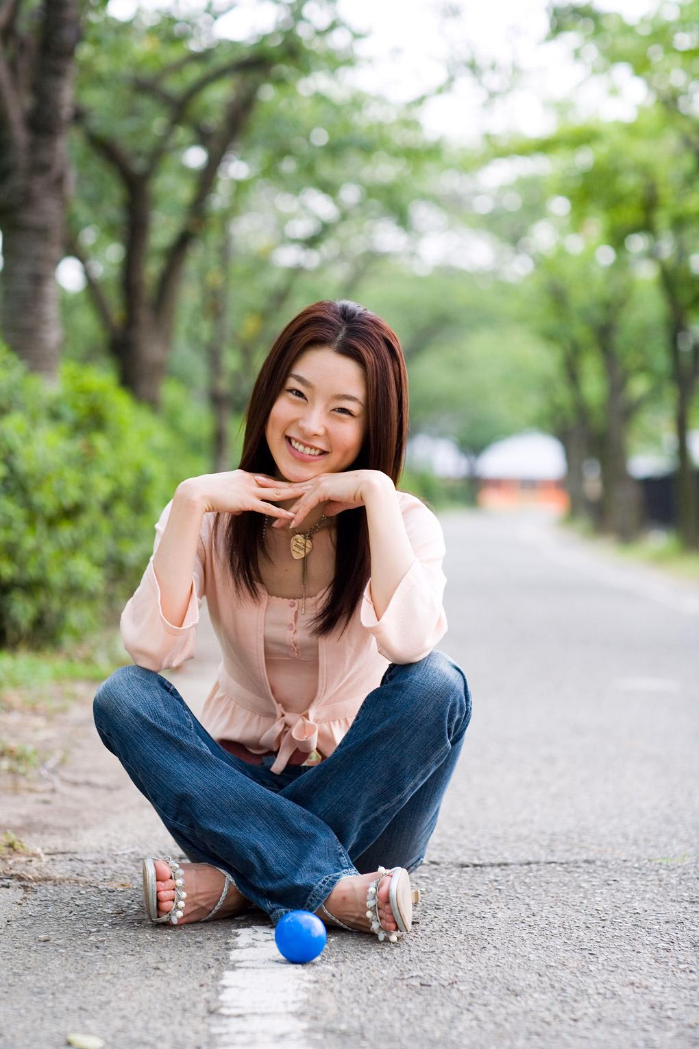嵐優子の画像 p1_38