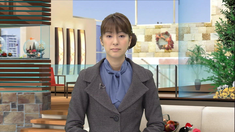 上山千穂の画像 p1_21