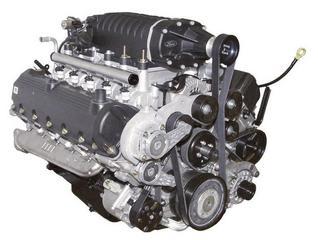 フォード自動車が以前から水素自動車(内燃 機関)の開発をすすめていたこと...  「flash+