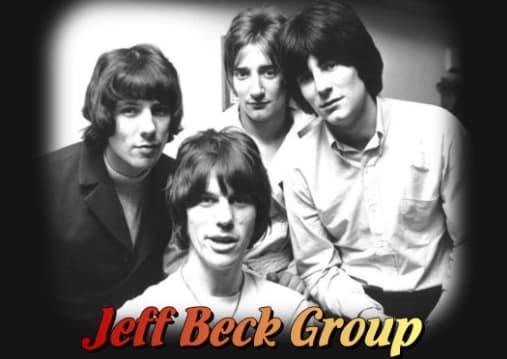 ジェフ・ベックの画像 p1_37