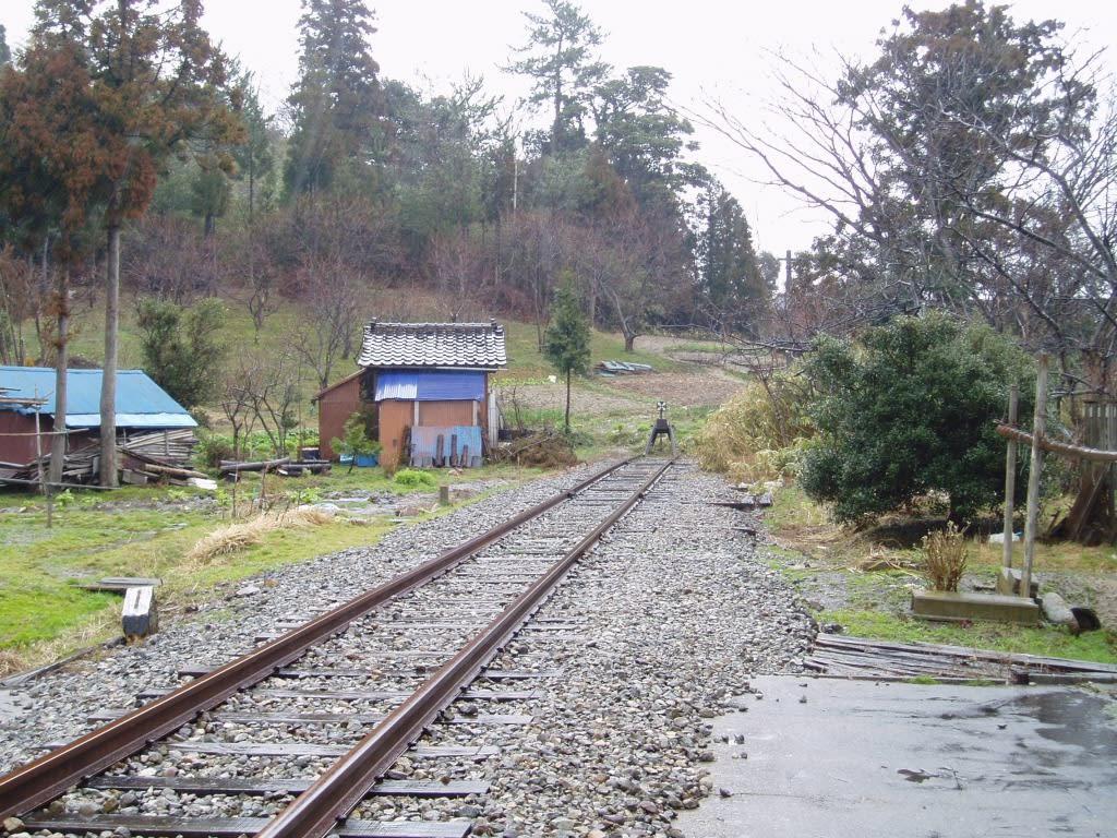 武蔵鉄道管理局報