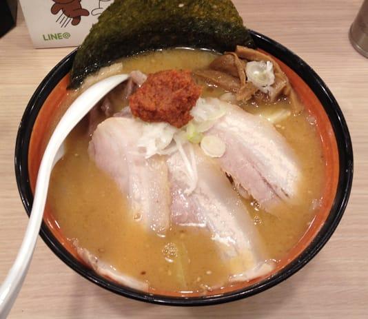 160921zeroshiki