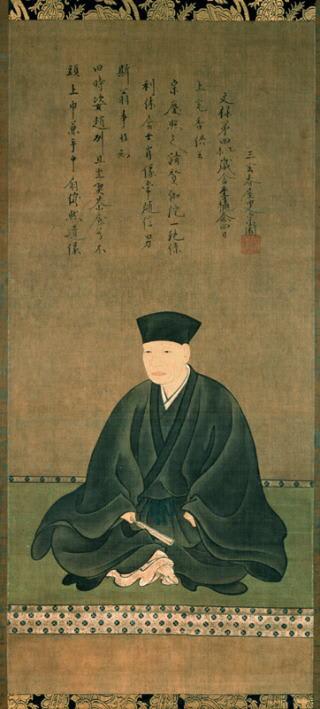 長谷川等伯の画像 p1_12