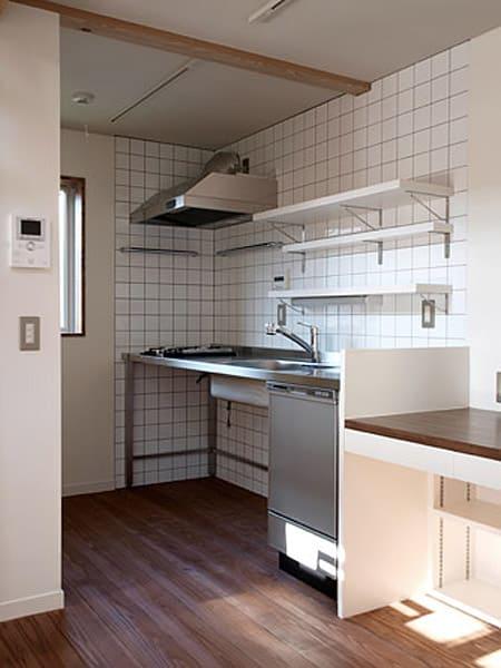 Ritoh_kitchen121110