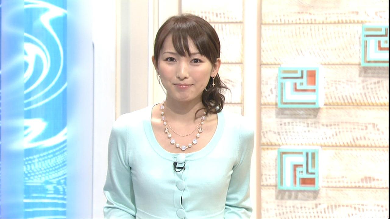 宮瀬茉祐子の画像 p1_9