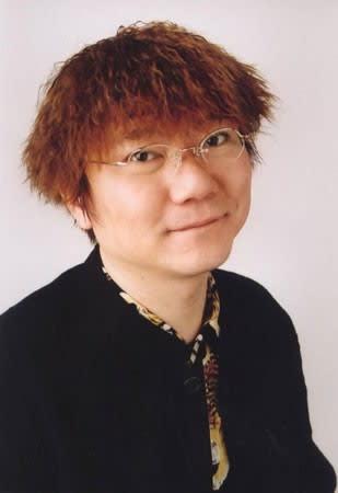 永井一郎の画像 p1_23