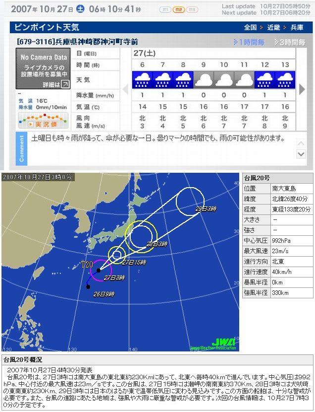 砥峰高原天気予報
