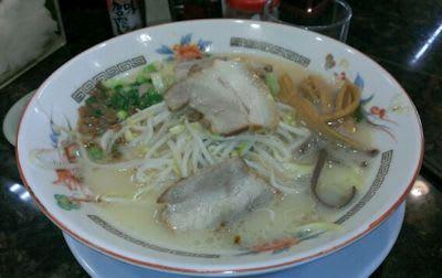 Kagoshima1