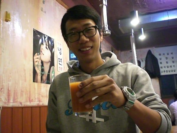 http://blogimg.goo.ne.jp/user_image/5c/01/1d9cbb120bba24ecd2f16d14961000ea.jpg