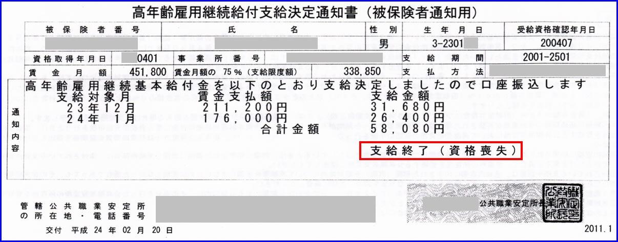 事業主の皆様へ - mhlw.go.jp