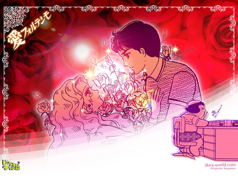 ☆ゲイが気になった画像を貼るスレ☆ Part.28 [無断転載禁止]©bbspink.comYouTube動画>29本 ->画像>886枚
