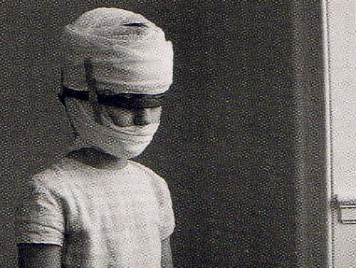 ゴットフリート・ヘルンヴァインの画像 p1_4