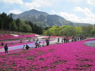http://blogimg.goo.ne.jp/user_image/5c/37/46400084048578c1f129d451955336fa.jpg