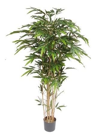 笹 竹 人工観葉植物 フェイクグリーン 造花