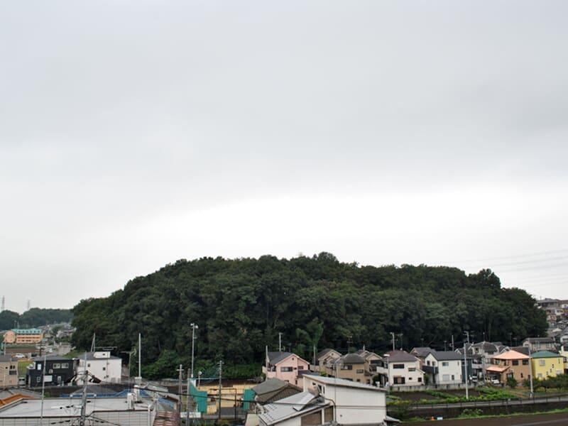 09月06日 根岸台