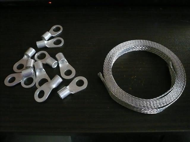 P1060758