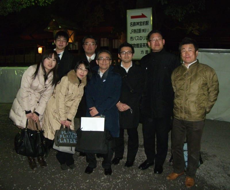 Hatsumoude2012_2