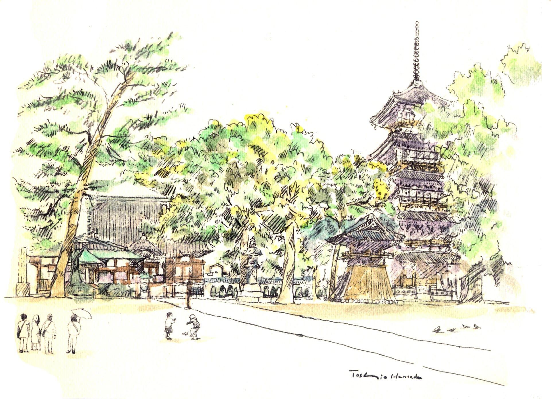 ラムアート絵画クラブ。香川県 ...