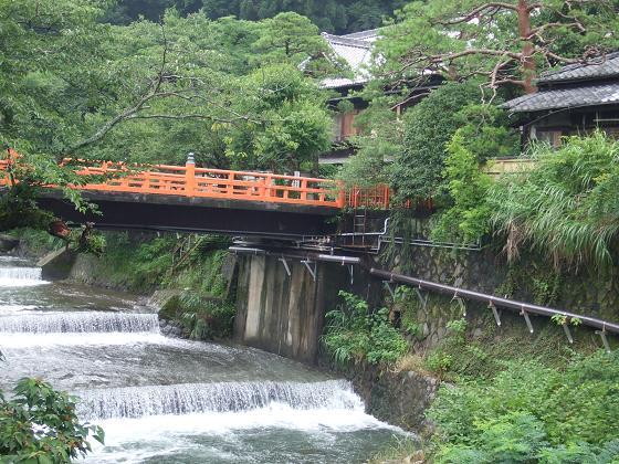 2007_0722yugawara0005