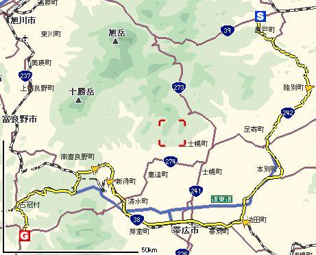 http://blogimg.goo.ne.jp/user_image/5c/c4/f974987e80bcb7f5a5c9a7b7b1ff77fa.jpg