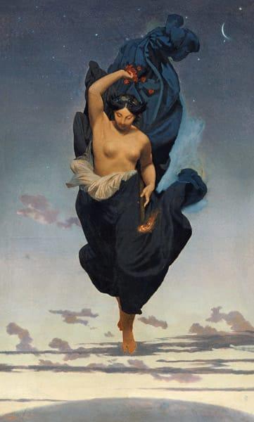 ジャン=レオン・ジェロームの画像 p1_19