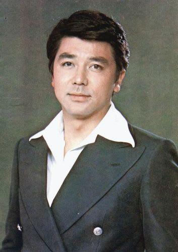 竹脇無我の画像 p1_14