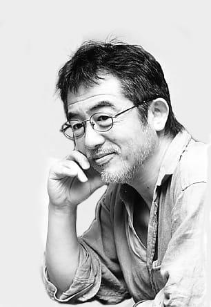 Kushida_mono