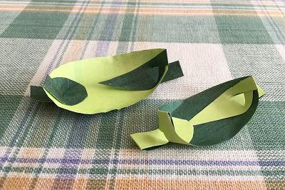 クリスマス 折り紙 折り紙 舟 : blog.goo.ne.jp