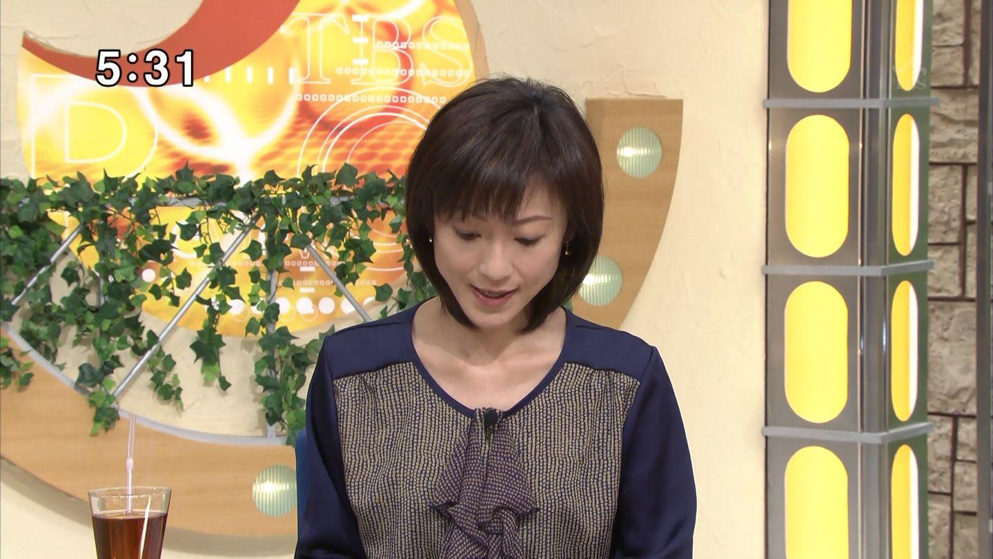 木村郁美の画像 p1_31