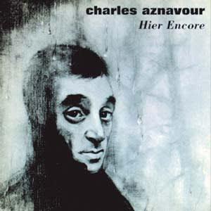 シャルル・アズナヴールの画像 p1_30