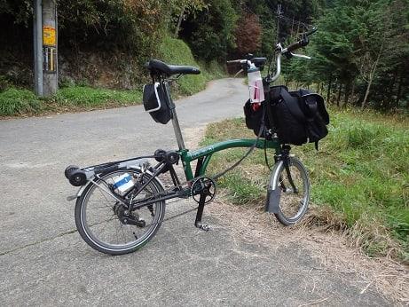 自転車の ギア比 自転車 : ... を 37t に する と 最終 ギア 比