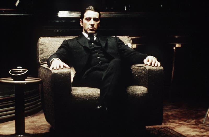 The_godfather_part_ii