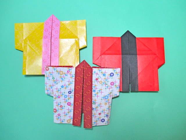 ハート 折り紙 : 折り紙 剣 折り方 : blog.goo.ne.jp