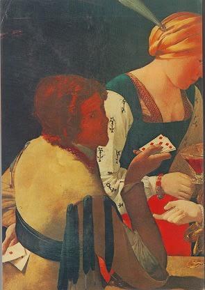ジョルジュ・ド・ラ・トゥールの画像 p1_24