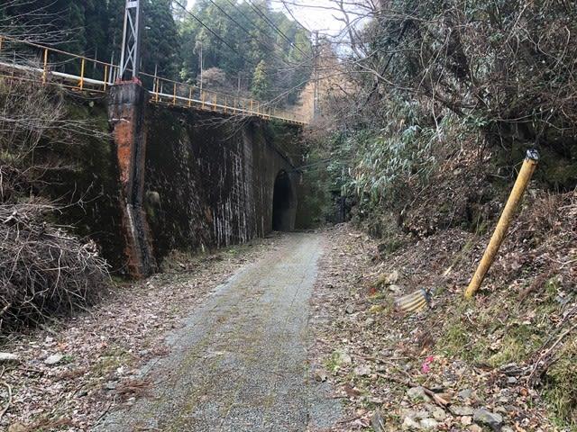 京大坂道の画像 p1_29