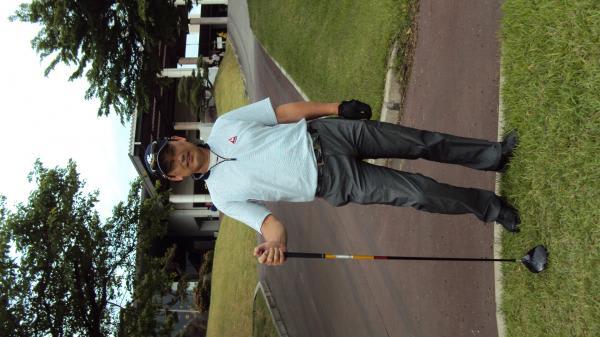 Golf4_2