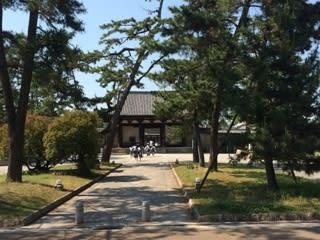 奈良県生駒郡