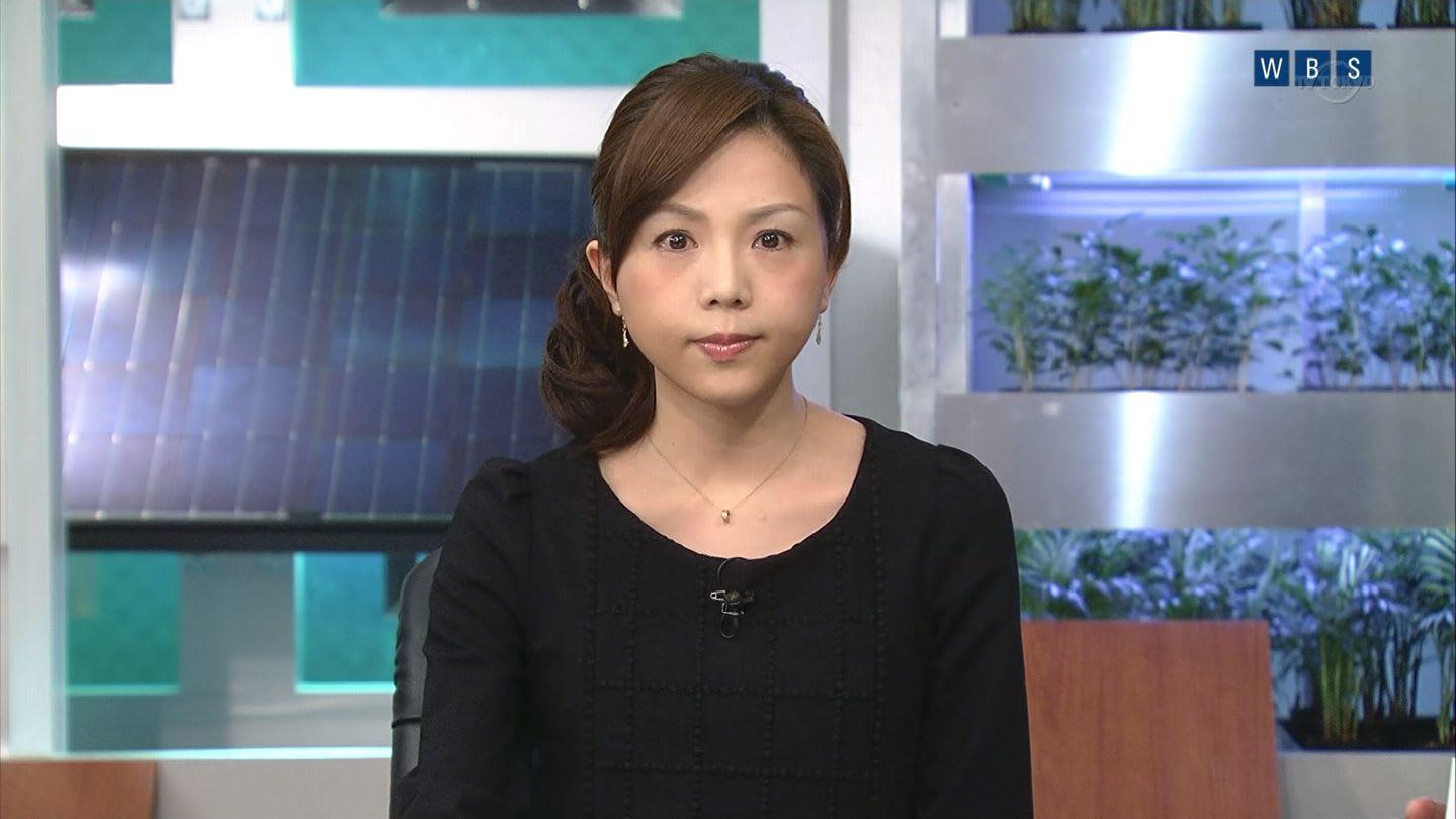 森本智子の画像 p1_17