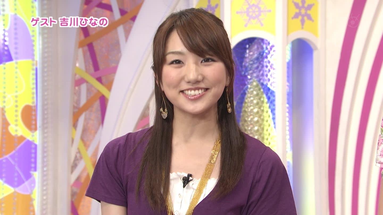 松村未央の画像 p1_10