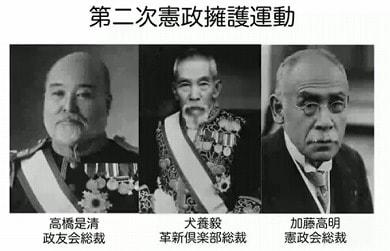 http://blogimg.goo.ne.jp/user_image/5e/24/12c6df2e2450ed70e7349b8669f8385e.jpg