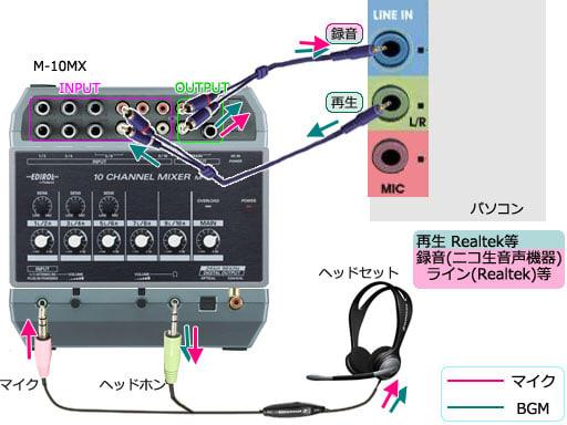M-10MX01.jpg
