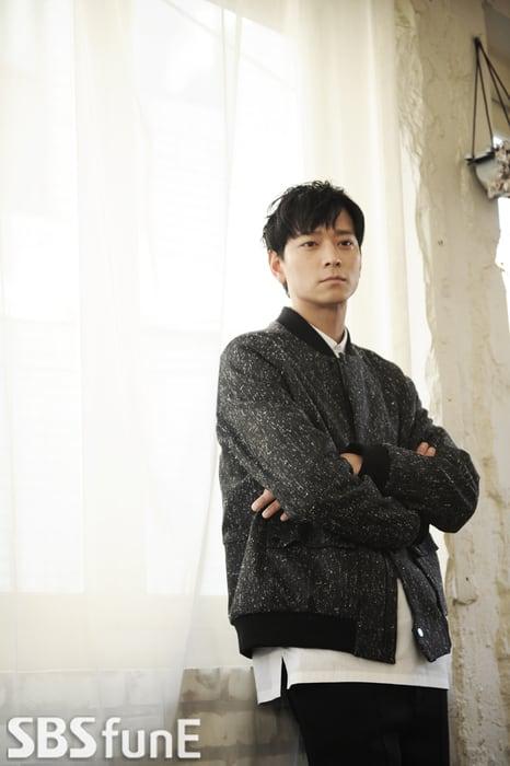 キム・ユンソクの画像 p1_31