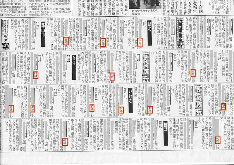 Fukushima0717
